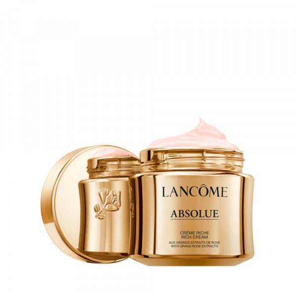 ABSOLUE CREMA RICCA 60 ml