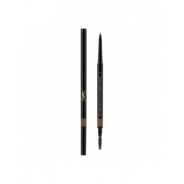 COUTURE BROW SLIM 2