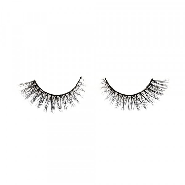 AUDREY NATURAL FALSE LASHES CIGLIA FINTE EFFETTO NATURALE