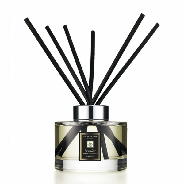 JO MALONE DIFFUSER 165ml English Pear & Freesia