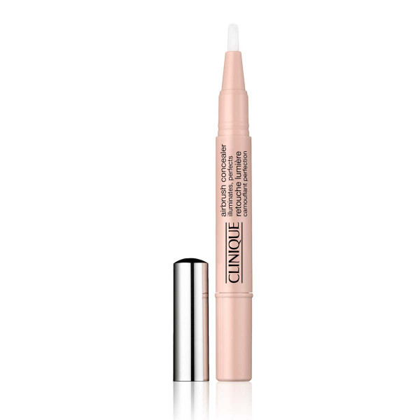 CONCEALER AIRBRUSH 01