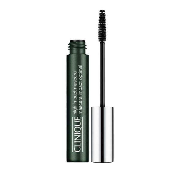 CLINIQUE MASCARA HIGH IMPACT 01