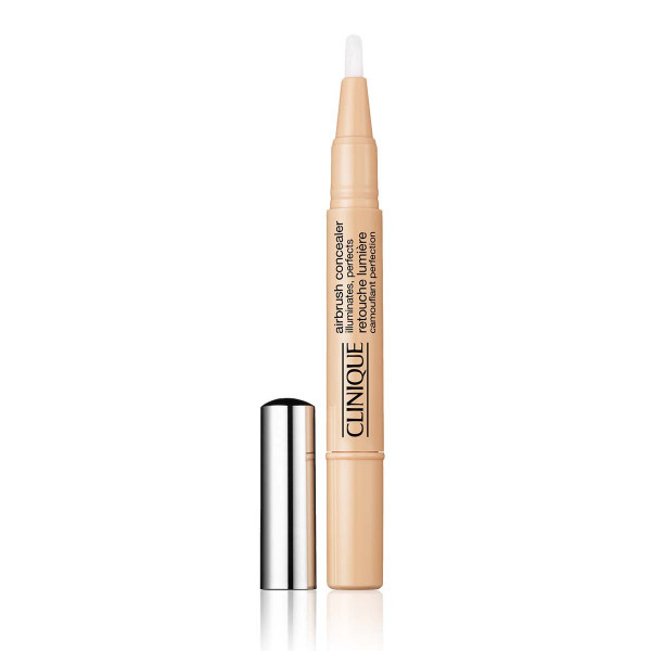 CONCEALER AIRBRUSH 04