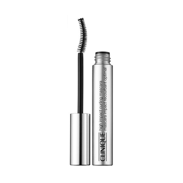 CLINIQUE MASCARA HIGH IMPACT CURLING 01