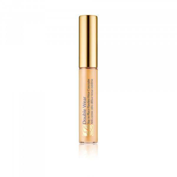 CONCEALER DOUBLE WEAR STAY IN 02
