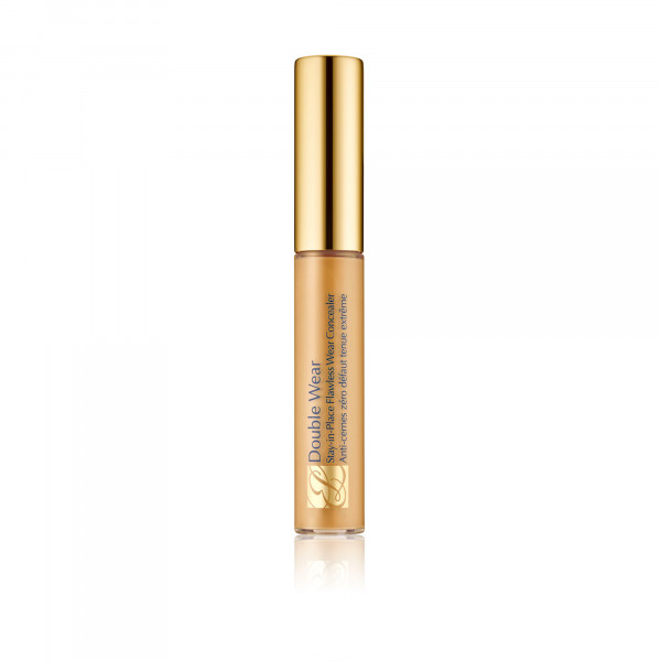 CONCEALER DOUBLE WEAR STAY IN 03