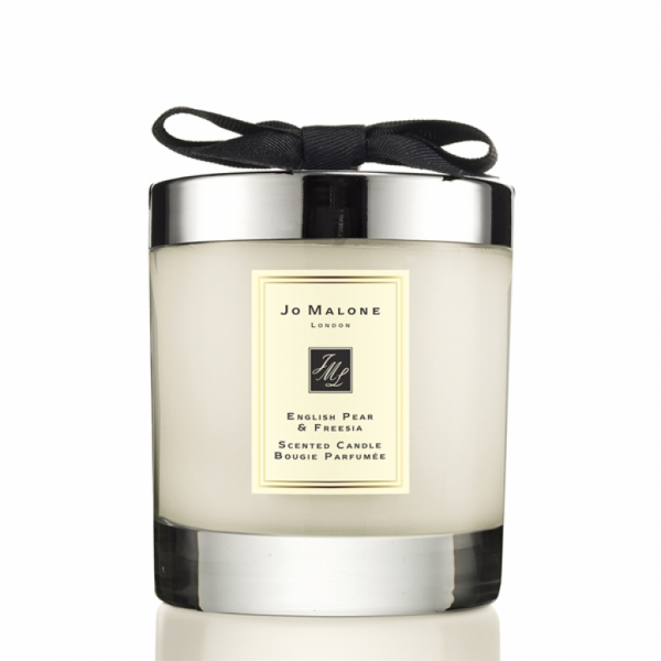 JO MALONE CANDLE 200Gr English Pear & Freesia
