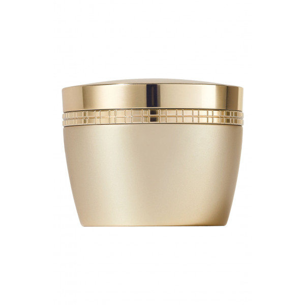 CERAMIDE PREM INT MOIST REN EYE CREAM