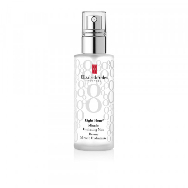 8HOUR MIRACLE HYDRATING MIST