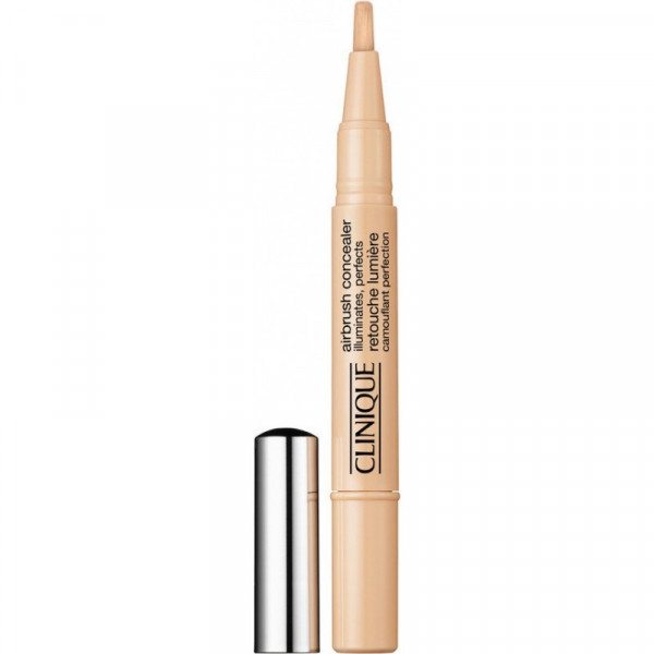 CONCEALER AIRBRUSH 07
