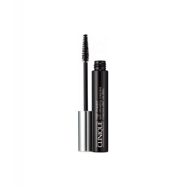 CLINIQUE MASCARA HIGH IMPACT ELEVATING