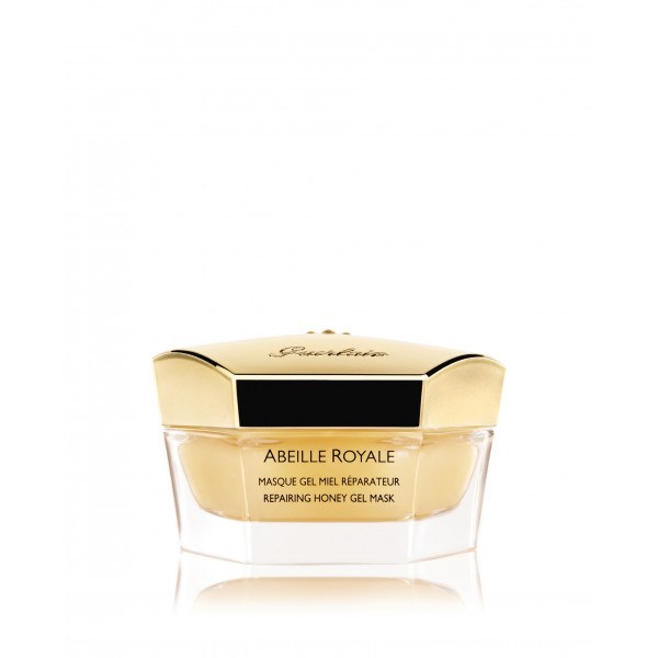 ABEILLE ROYALE MASQUE GEL 50 ml