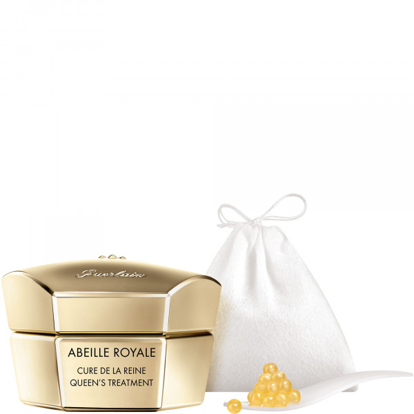 ABEILLE ROYALE CURE DE LA REINE 15 ml