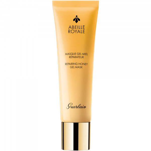 ABEILLE ROYALE MASQUE GEL 30 ml