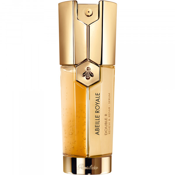ABEILLE ROYALE DOUBLE RENEW & REPAIR SERUM 30 ml