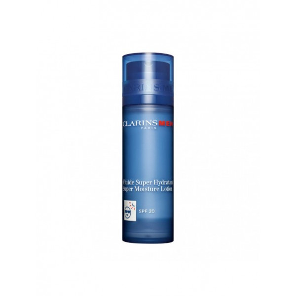MEN FLUIDE SUPER HYDRATANT 50 ml