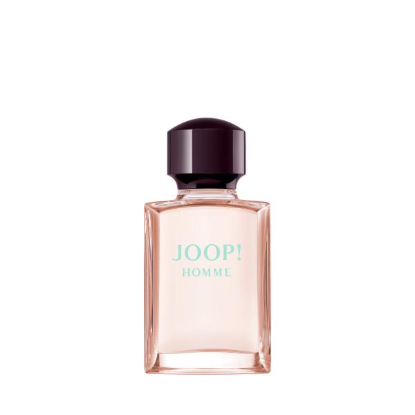 JOOP HOMME DEO VAPO 75 ml