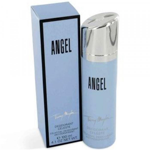 ANGEL DEO SPRAY 100 ml