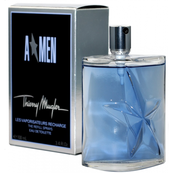 A MEN EAU DE TOILETTE 100 ml VAPO