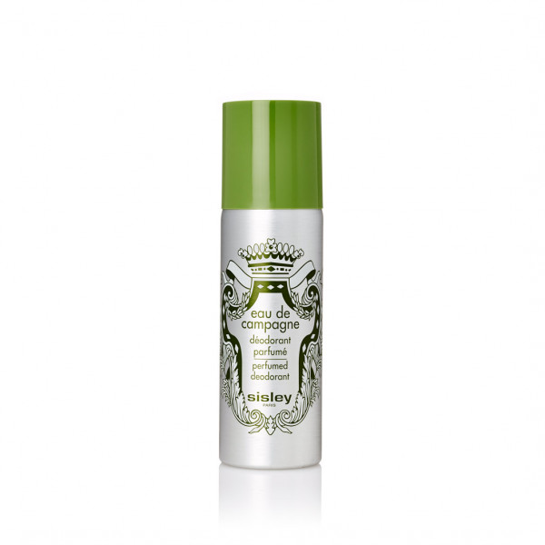 EAU DE CAMPAGNE DEO SPRAY 150 ml