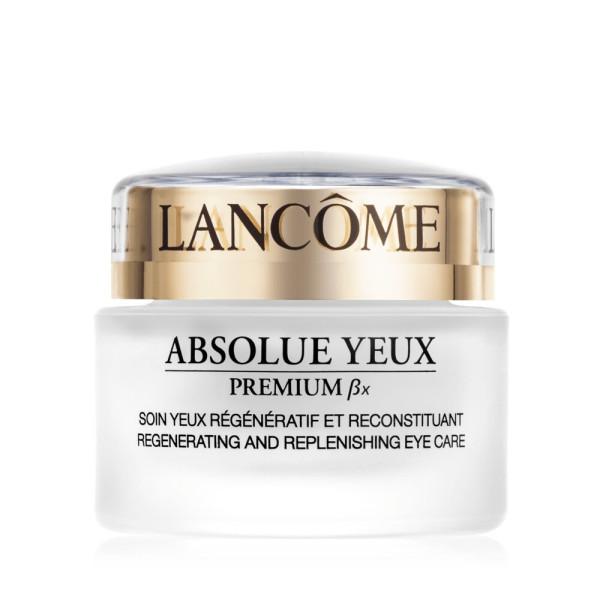 LANCOME ABSOLUE BX CREME YEUX 20 ml