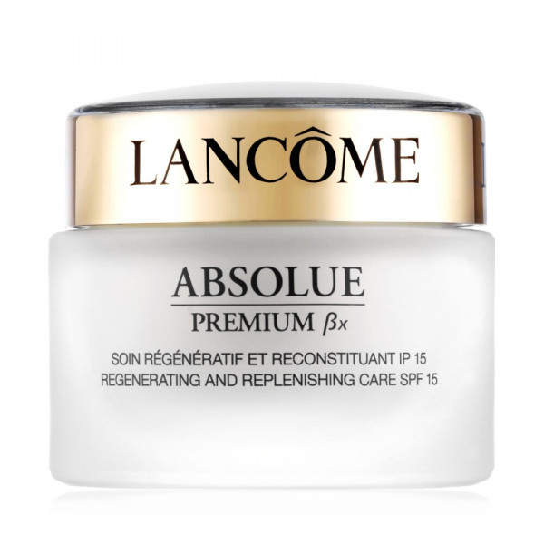 LANCOME ABSOLUE BX CREME JOUR 50 ml