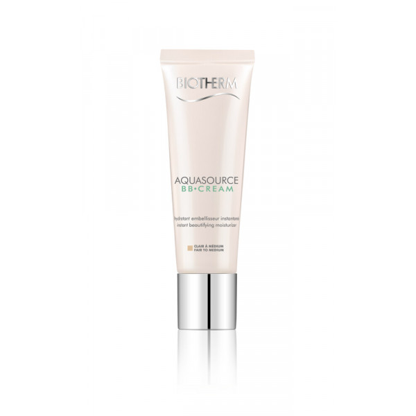 BIOTHERM A-SOURCE BBCREAM P MED CH 30 ml