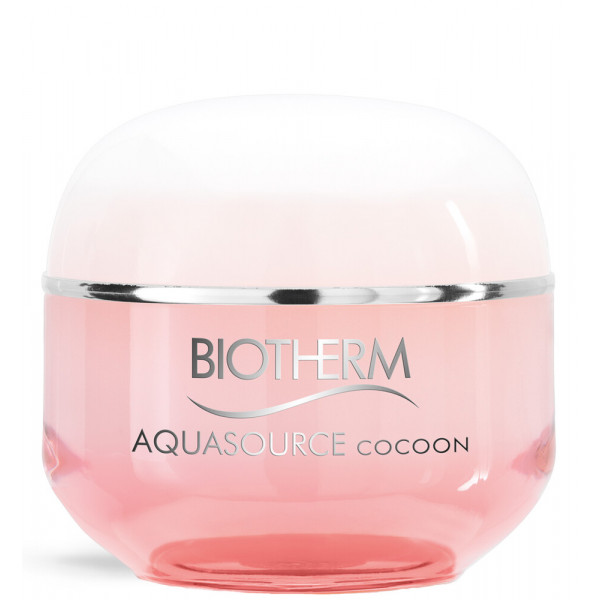 BIOTHERM A-SOURCE COCOON GEL 50 ml