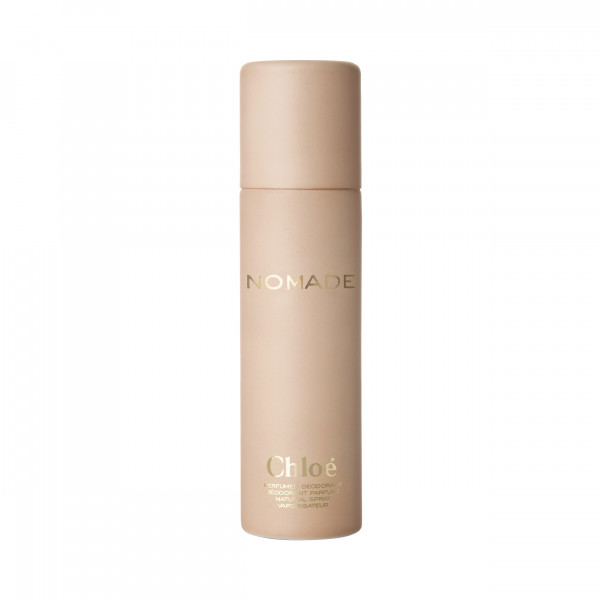 NOMADE DEO 100 ml