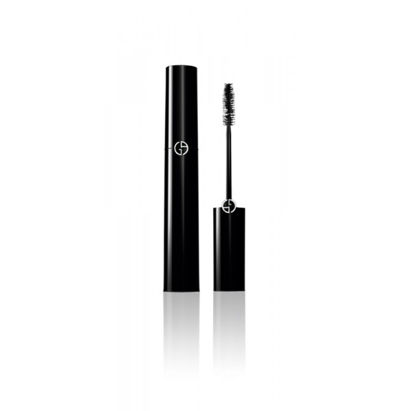 ARMANI MASCARA EYES TO KILL CLASSICO 01