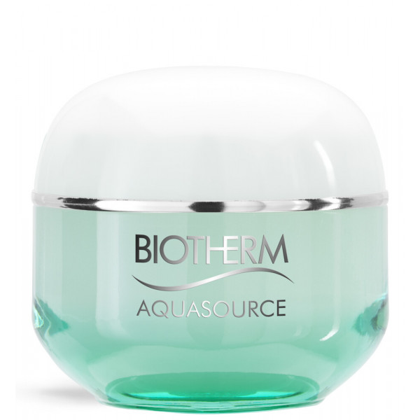 BIOTHERM A-SOURCE CREMA PNM 50 ml