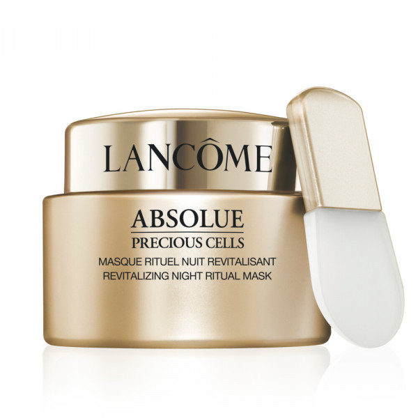 ABSOLUE PR.CELLS MASC. NOTTE 75 ml