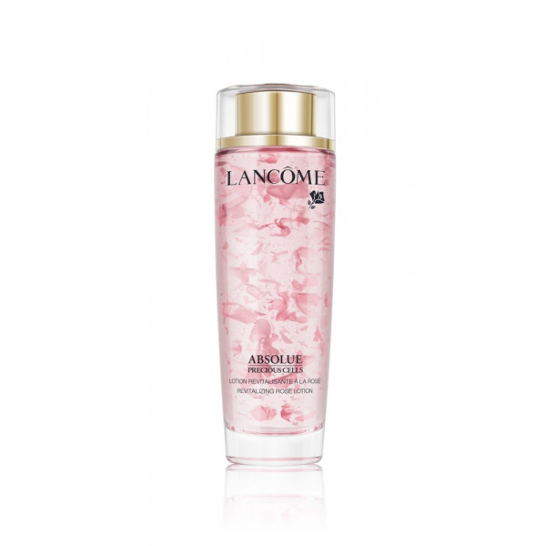 ABSOLUE PR.CELLS ROSE LOTION 150