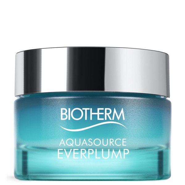 BIOTHERM A-SOURCE EVERPLUMP 50 ml