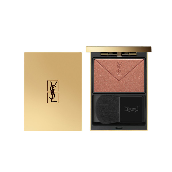 YVES SAINT LAURENT BLUSH COUTURE 05