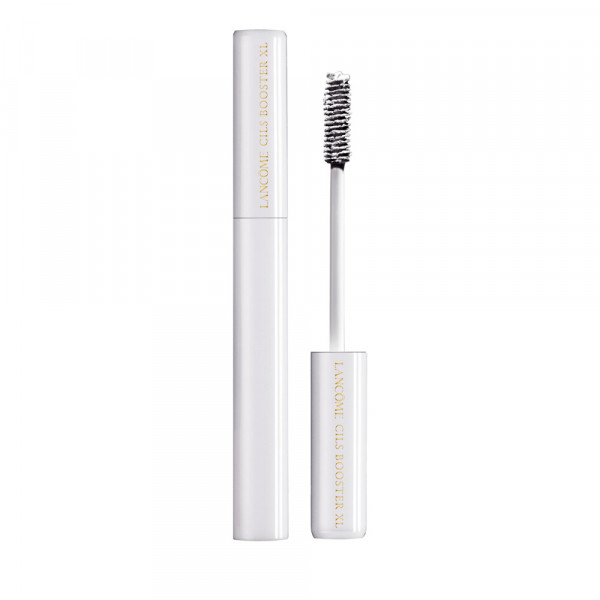 MASCARA CILS BOOSTER NEW