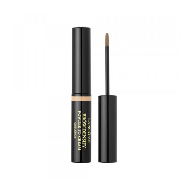 BROW DENSIFY POWER TO CREAM 02
