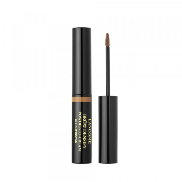 BROW DENSIFY POWER TO CREAM 04