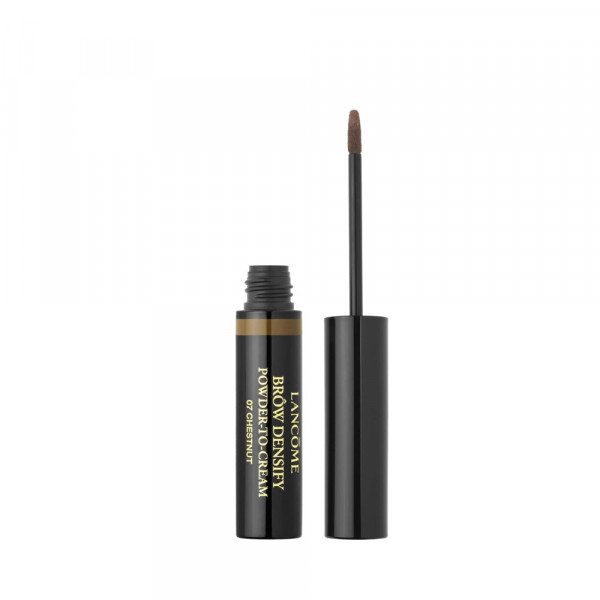 BROW DENSIFY POWER TO CREAM 07
