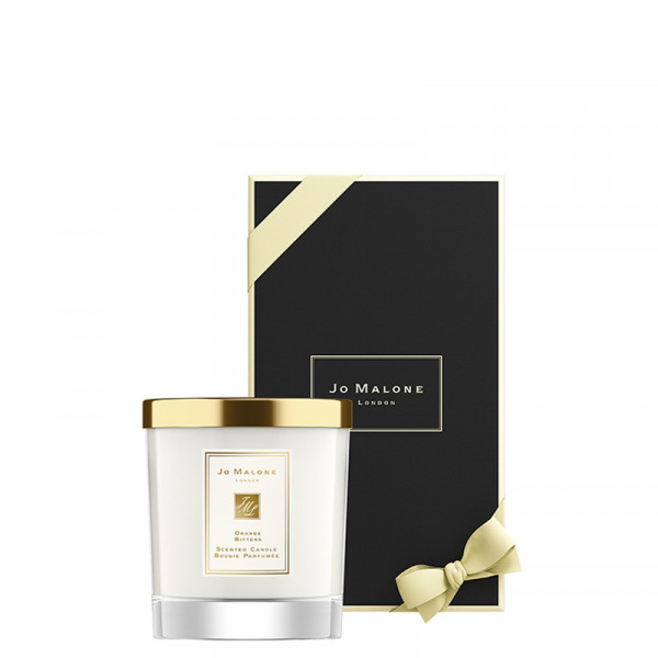 JO MALONE CANDLE 200Gr Orange Bitters