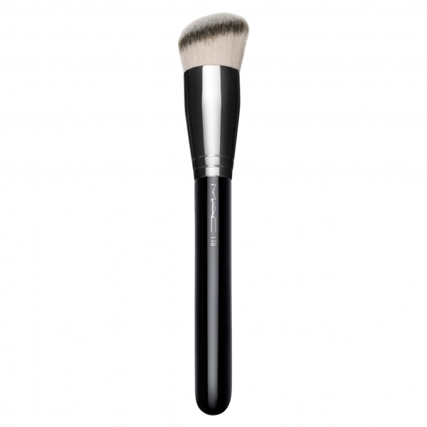 MAC 170 SYNTHETIC ROUNDED SL