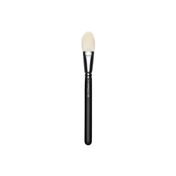 BRUSH 133S SMALL CHEEK