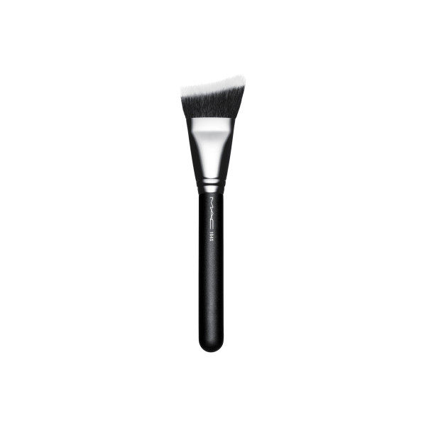 BRUSH 164S DUO FIBRE CURVED SC