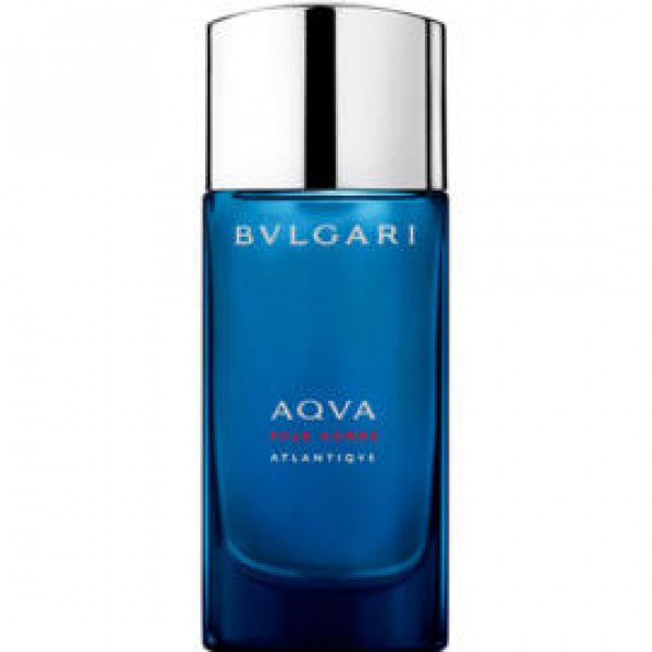 AQUA ATLANTIQUE S. GEL 200 ml
