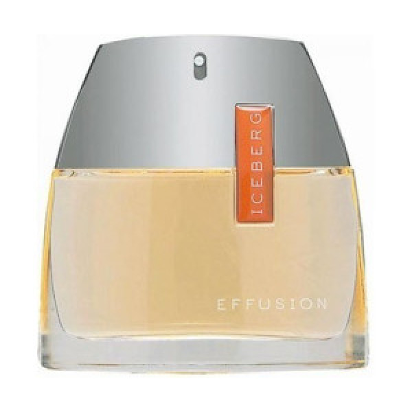 EFFUSION UOMO SET EAU DE TOILETTE 75 ml, AFTER SHAVE 75 ml