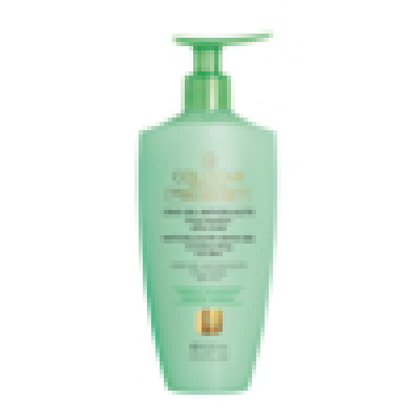 BODY CRIO-GEL ANTICELL LIFT 400 ml