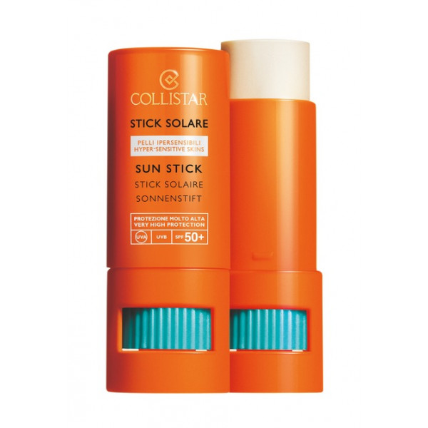 SUN STICK SOLARE PS SOLAR PROTECTION FACTOR 50 ml, 8ml