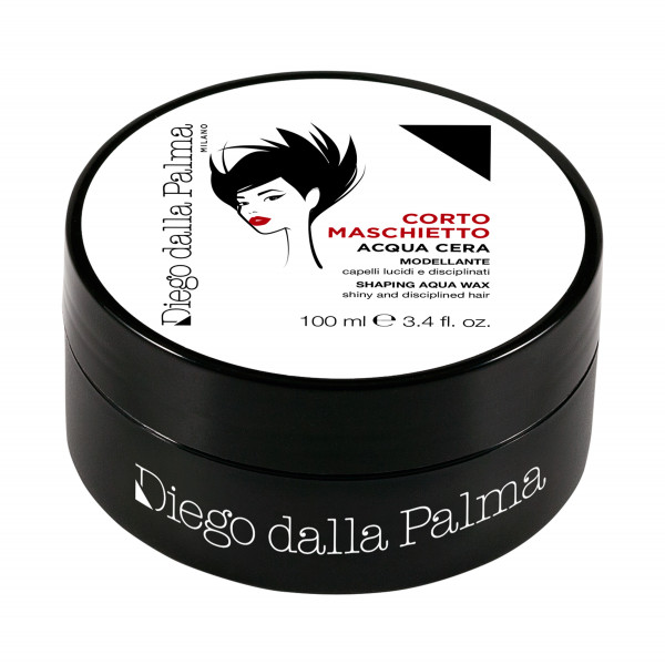 DIEGO DALLA PALMA HAIR CERA MODELLANTE 100 ml