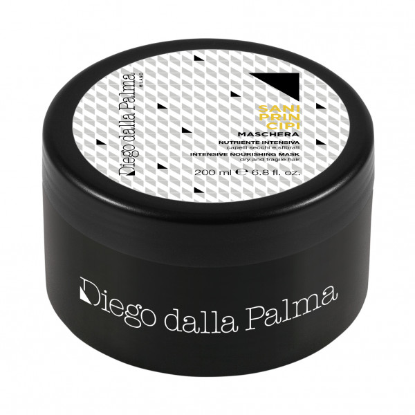 DIEGO DALLA PALMA HAIR MASCHERA NUTRIENTE 250 ml