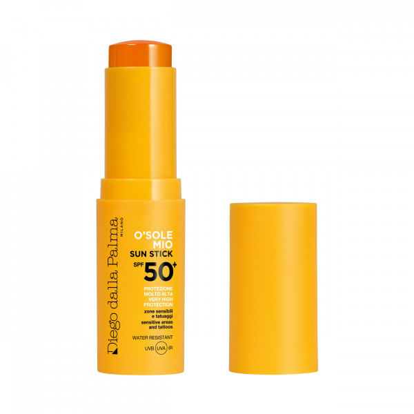 SUN O SOLEMIO SUN STICK SOLAR PROTECTION FACTOR 50 ml, 8GR